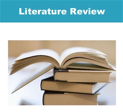 Thesis Table Of Contents Literature Review - okinawafeccom